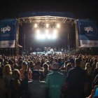 SPR14spring-concert-lady-antebellum