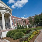 FALL14the-rosenwald-building