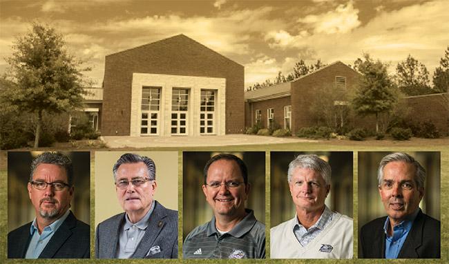 SPRING15foundation-board-of-trustees