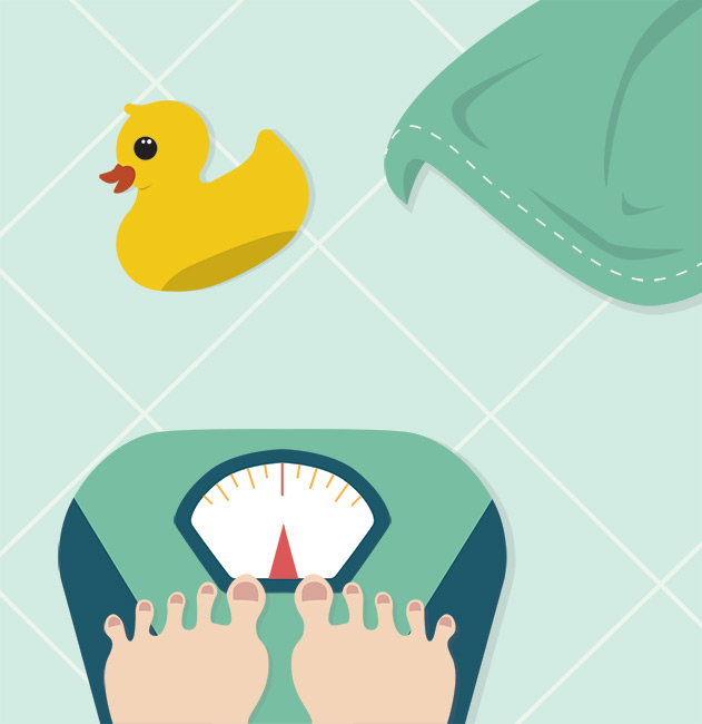 SPRING16tipping-the-scale-on-obesity-awareness