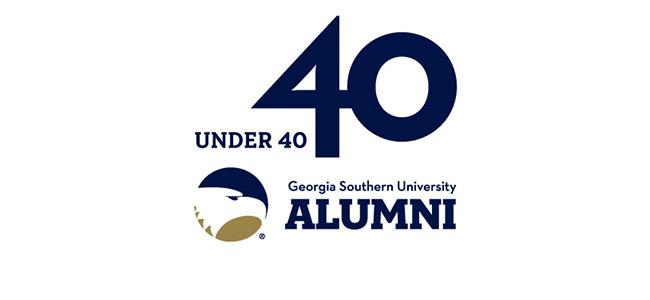 Meet Our 40 Under 40