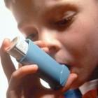 m_asthma