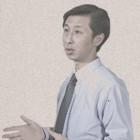 m_buildingabetterprofessor2