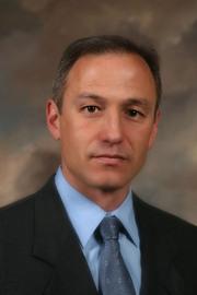 Andrew Hansen, Dr.P.H.