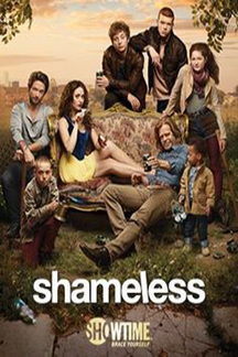 Movie covers