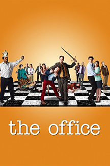 Movie box cover photo