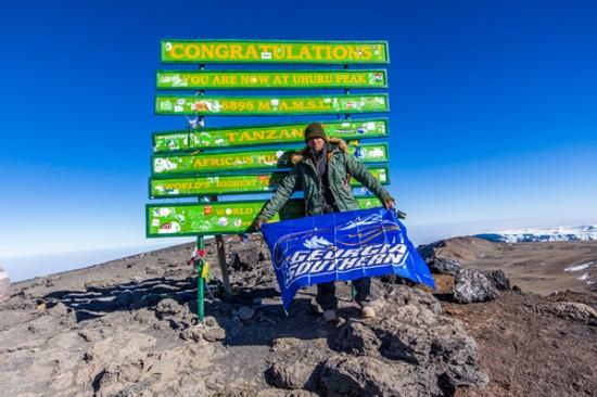 Bostain_Kilimanjaro