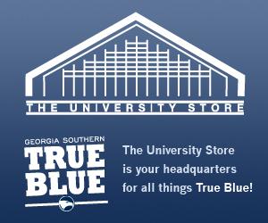 The University Store