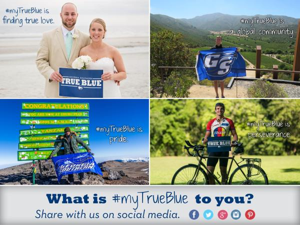 myTrueBlue-campaign