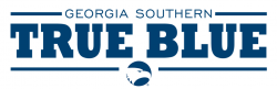 Click to download the True Blue flag