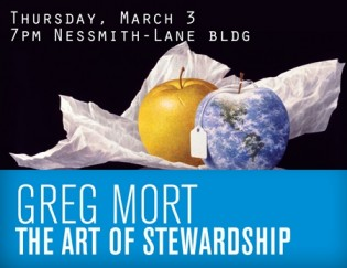 02-24 Greg Mort slide