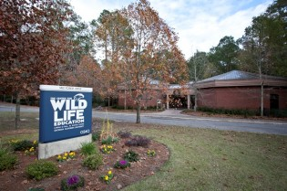 03-05 wildlife center