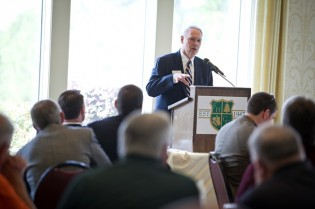 03-20 Georgia Southern University to Host Regional Banking Symposium