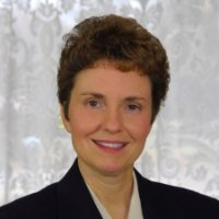 05-03 Jill Stuckey Named Acting Director of the Herty Advanced Materials Development Center