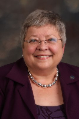 06-13 Georgia Southern University Names Jean Bartels, Ph.D., RN, CNL Provost and Vice President for Academic Affairs