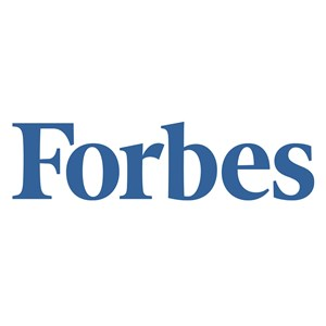 08-08 Georgia Southern University Named One of the Best Colleges in U.S. by Forbes Magazine