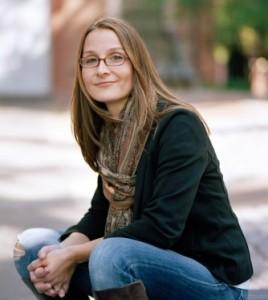 09-14 Internationally Acclaimed Author to Visit Georgia Southern University