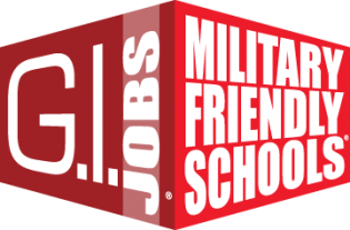 09-20 Georgia Southern University Named One of Nation's Most Military Friendly Schools by G.I. Jobs Magazine