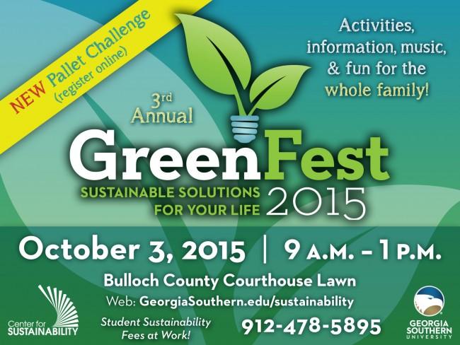 09.02.15.GreenFest.BiologyBld