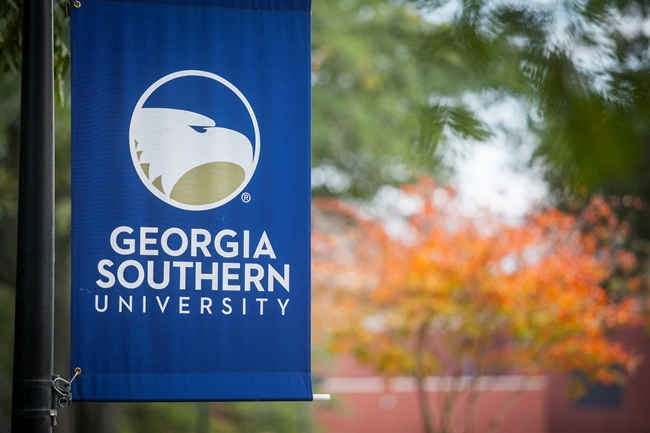 1-23 GS to host three spring family weekend