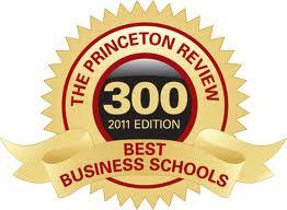 10-18 300 Best Business Schools