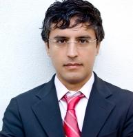 12-14 Georgia Southern University to Host Author and Activist Reza Aslan and Philanthropic Entrepreneur Jessica Jackley