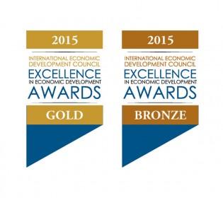 2015-IEDC-Awards-Ribbon-gold-(1)