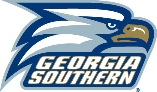 3-1 Georgia Southern salutes athletics trainers