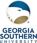 3-6 Georgia Southern welcomes STEM educators