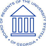 5-30 University System of Georgia partners with Coursera for online learning