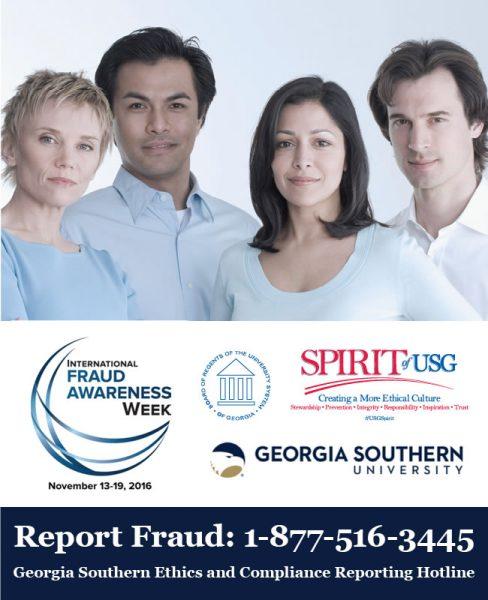 auditser10583_fraud-preventionemail