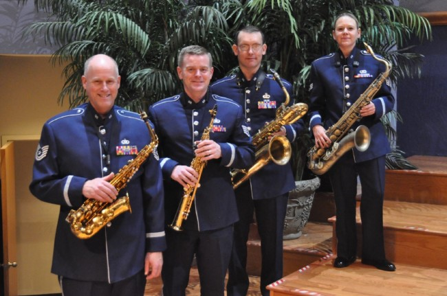 Air Force Band