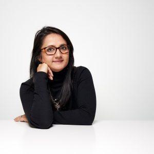 Ambica Prakash