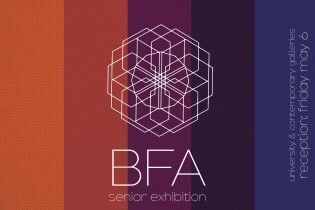 BFA Senior Exhibition