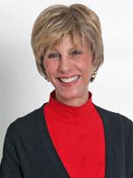 Barbara Dooley