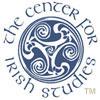 Center for Irish Studies Logo