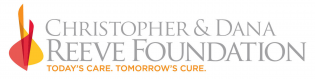 Christopher n Dana Reeve Foundation