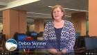 Debra Skinner, Librarian