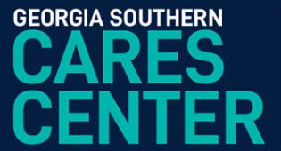 Georgia Southern launches CARES Center to support students, faculty and staff during COVID-19 pandemic
