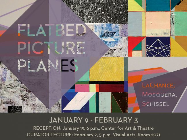 flatbed-picture-planes