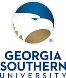 GeorgiaSouthernUniversityStacked - Copy