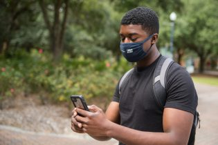 Georgia Southern to test emergency communication system on Sept. 24