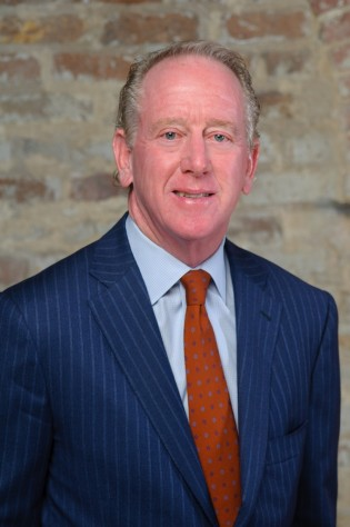 Archie Manning will speak as a part of the University's Leadership Lecture Series at Hanner Fieldhouse on Sept. 17, 2014.