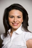 Patti Solis Doyle
