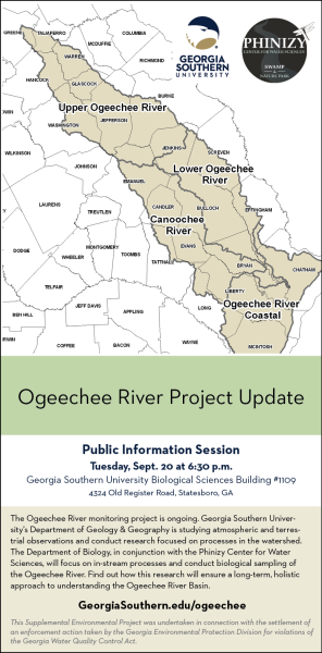 RED10490_Ogeechee River Project Update Email REV