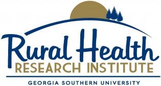 RHRI Logo