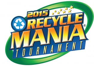 RM_logo_2015_web