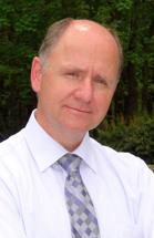 Devon Jensen, Ph.D.