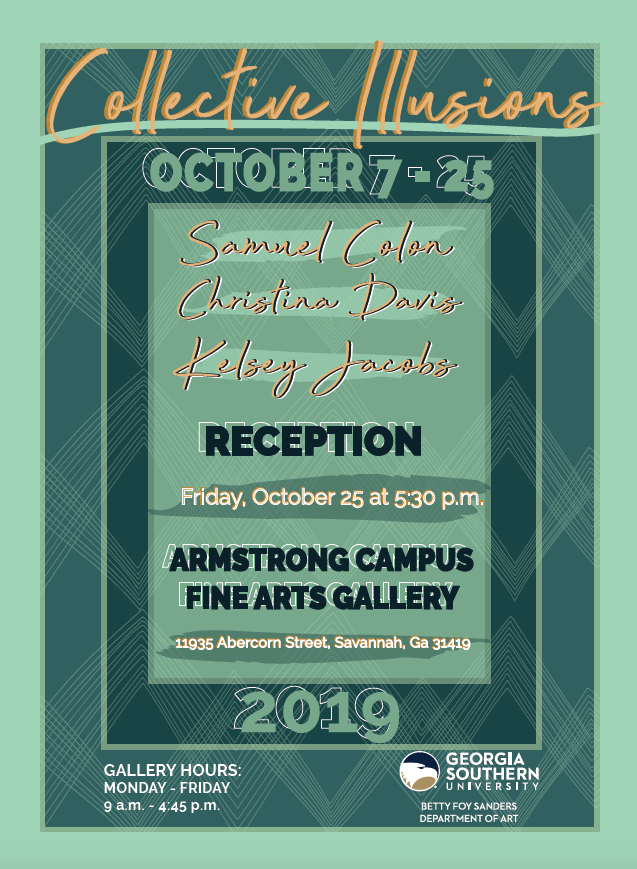 Fall Exhibition 1