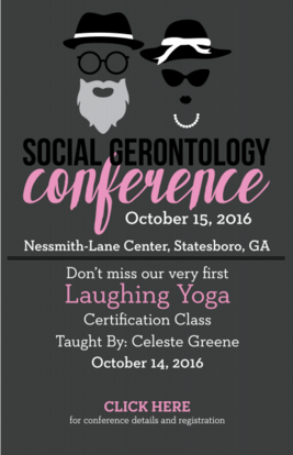 SocialGerontology_webgraphic